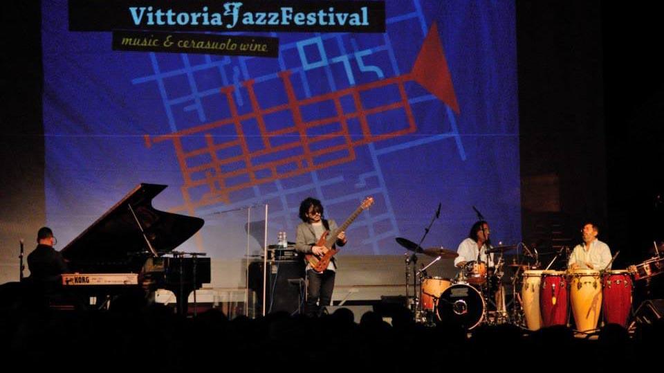vittoria_jazz_festival_visit_vigata_commissario_montalbano
