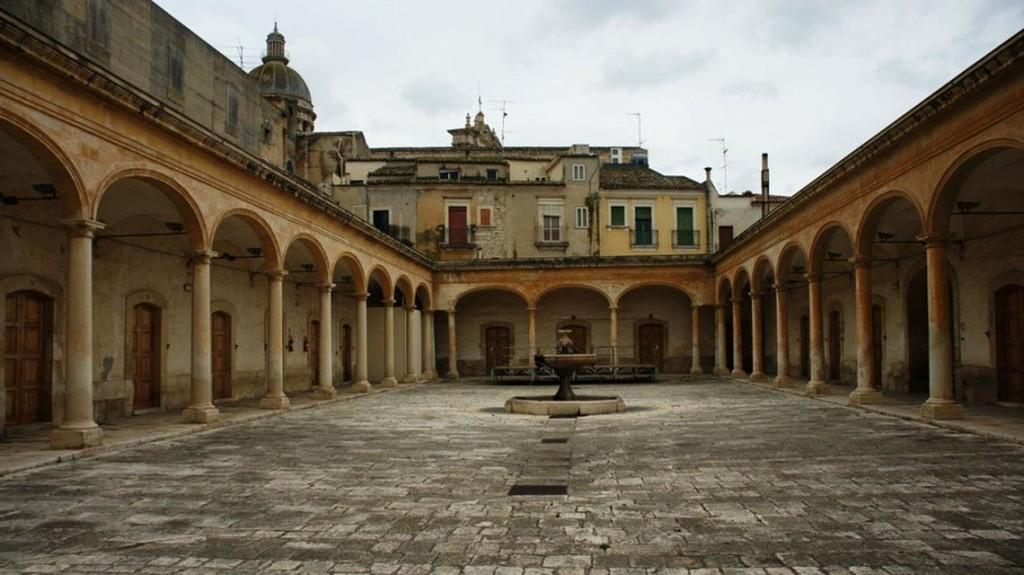 comiso_mercato_ittico_visit_vigata_commissario_montalbano