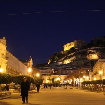 scicli_san_matteo_piazza_italia_visit_vigata_commissario_montalbano