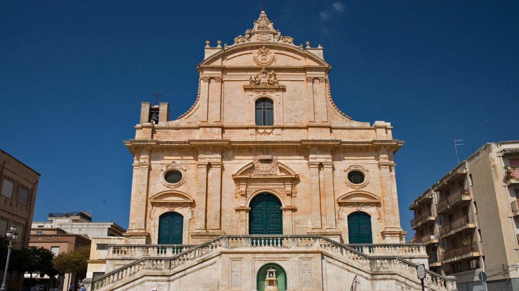 chiesa_san_bartolomeo_ispica_visit_vigata_commissario_montalbano