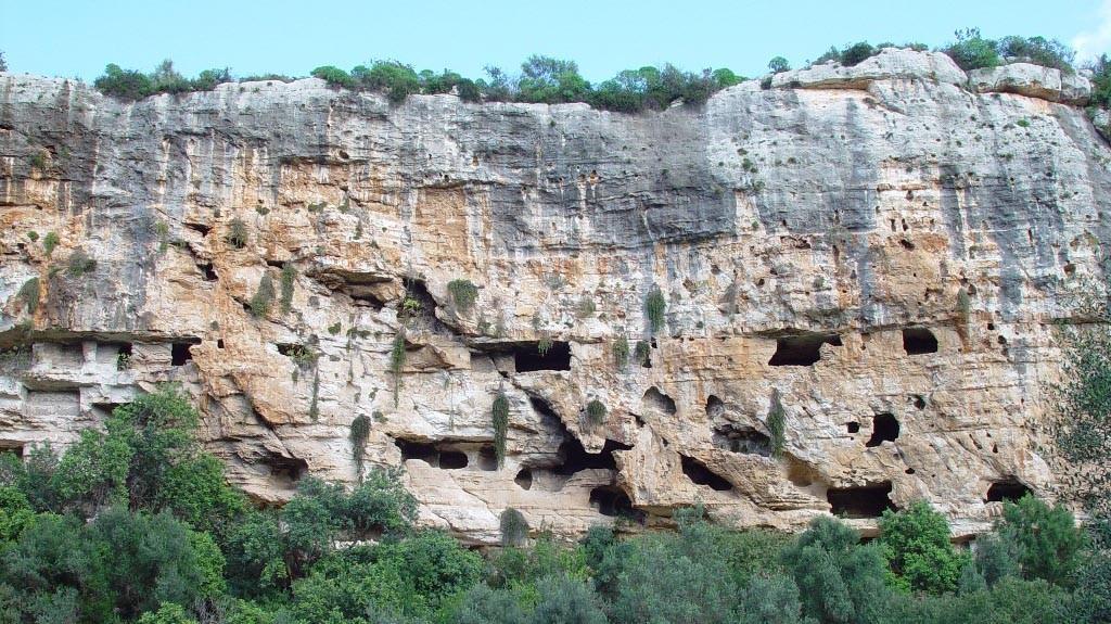 cava_ispica_grotte_visit_vigata_commissario_montalbano