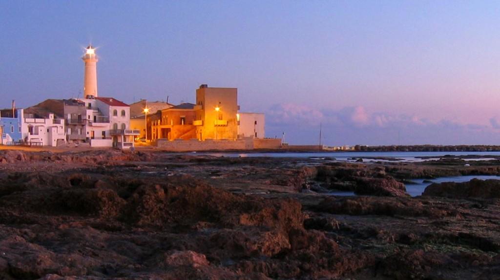 punta_secca_santa_croce_camerina_visit_vigata_casa_commissario_montalbano