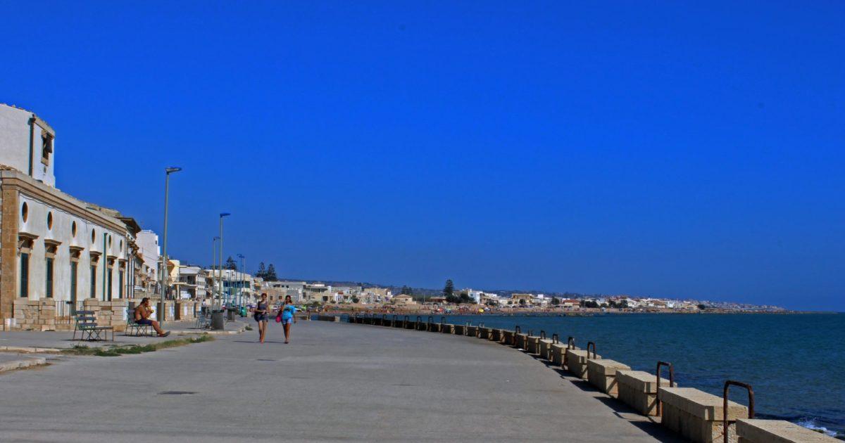 marinella_visit_vigata_commissario_montalbano_scicli_donnalucata_lungomare