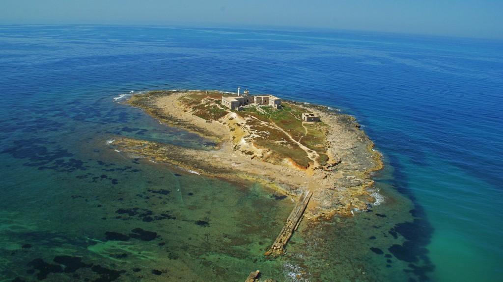 isola_correnti_portopalo_visit_vigata_commissario_montalbano