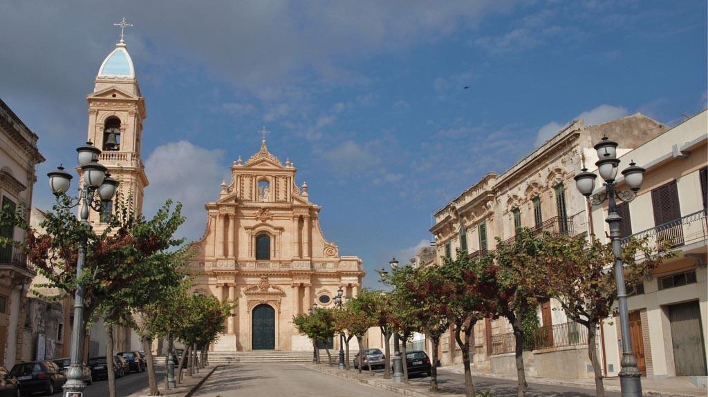 chiesa_annunziata_ispica_visit_vigata_commissario_montalbano
