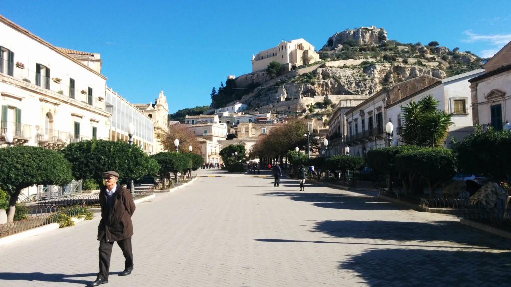 chiesa_san_matteo_scicli_piazza_italia_visit_vigata_commissario_montalbano