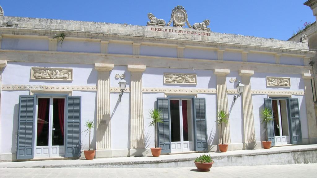 circolo_conversazione_ragusa_ibla_visit_vigata_commissario_montalbano