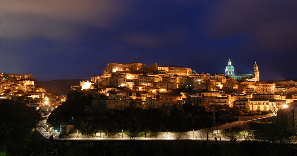 ragusa_ibla_visit_vigata_commissario_montalbano
