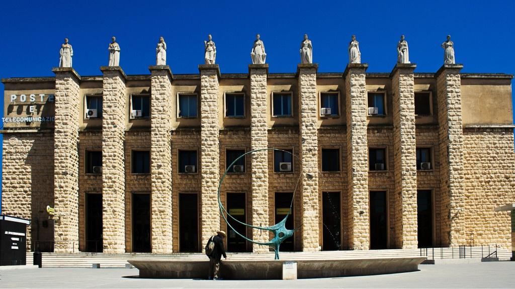 palazzo_poste_ragusa_visit_vigata_montalbano