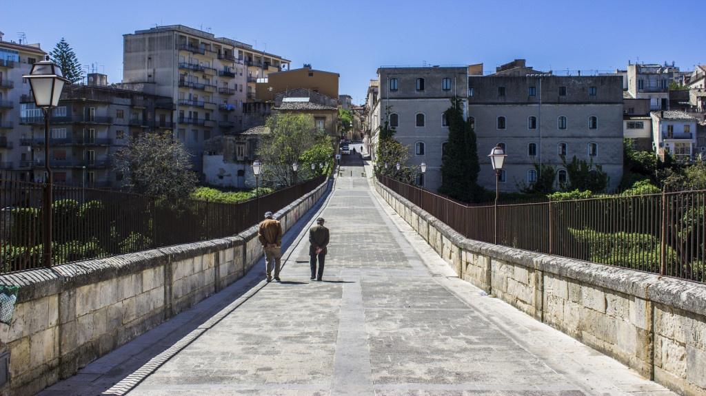 ponte_gurrieri_vecchio_ragusa_vigata_montalbano
