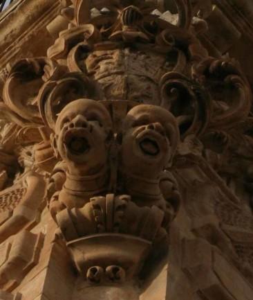 palazzo_beneventano_barocco_scicli