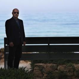 Il Commissario Montalbano torna a febbraio 2016