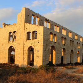 Vigata provincia di Ragusa