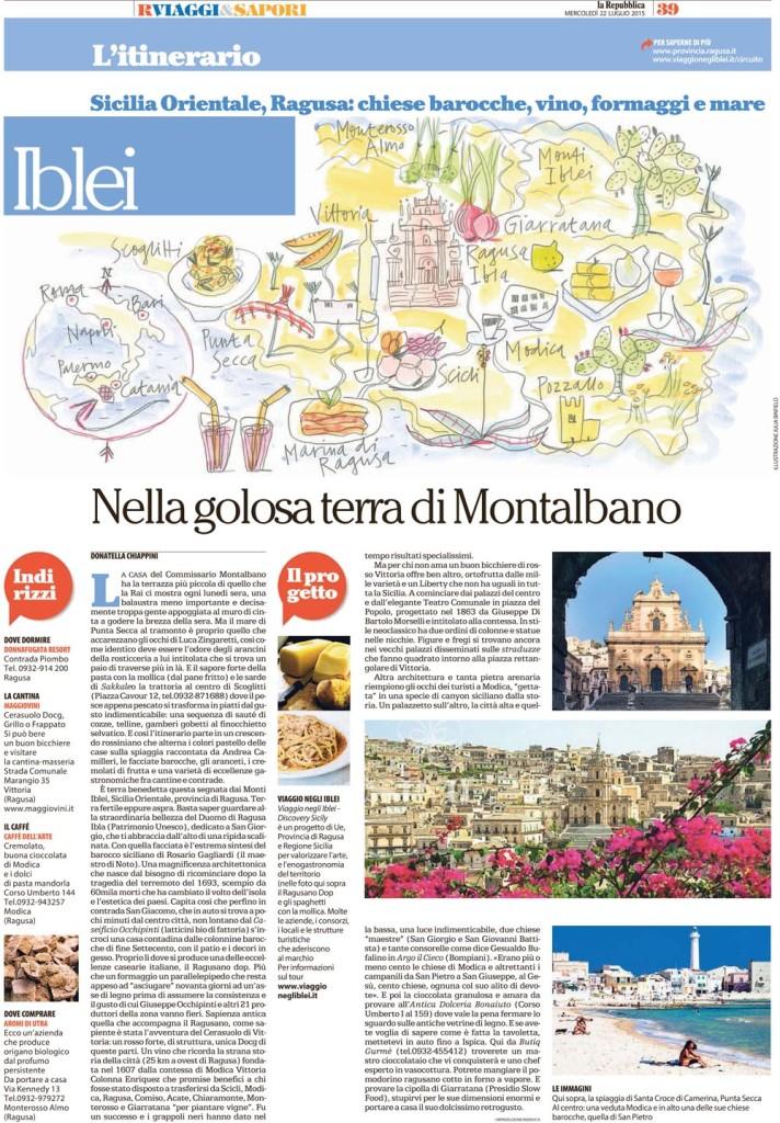 montalbano_commissario_terra_golosa_barocco_ragusa_vittoria_visit_vigata