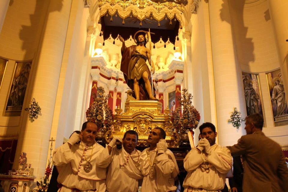 santo_patrono_san_giovanni_ragusa_festa_cattedrale