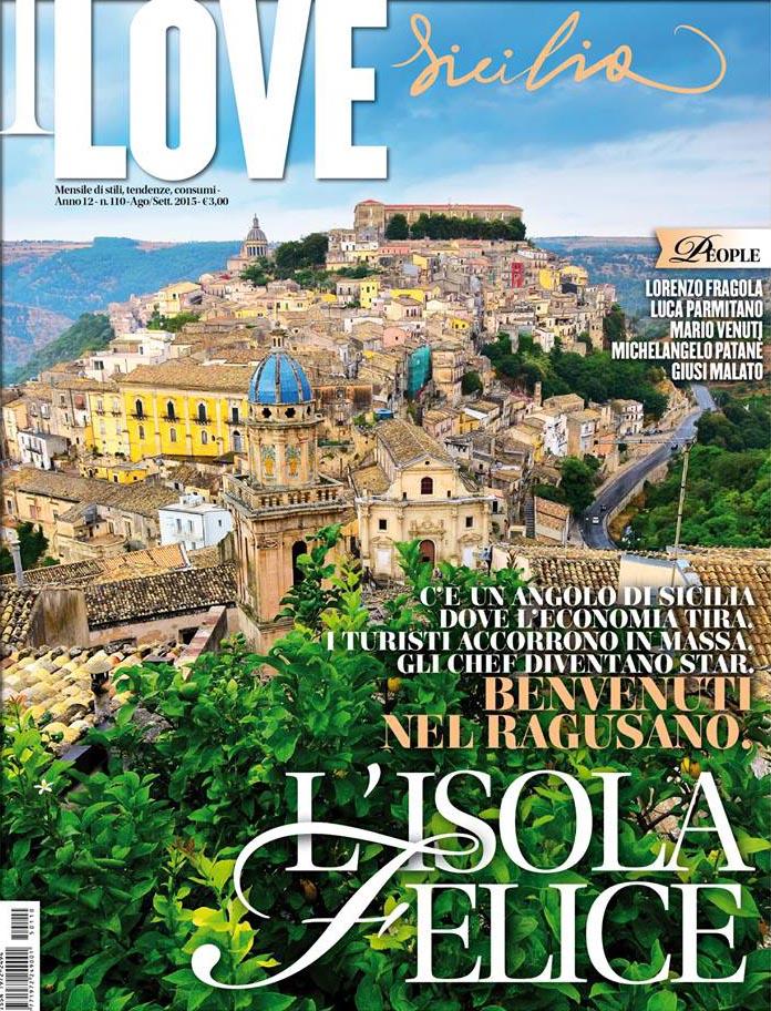 i_love_sicilia_ragusa_modica_scicli