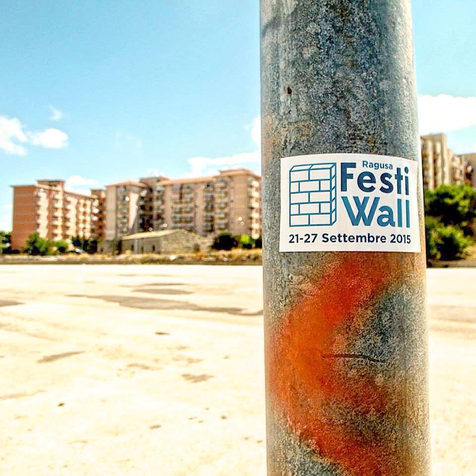 ragusa_festiwall_festival_street_art