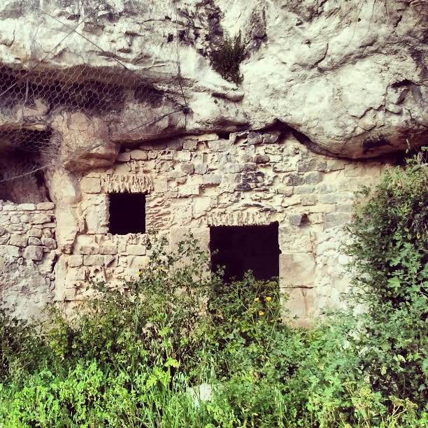 scicli_chiafura_grotta_grotte