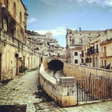 scicli_torrente_quartiere_aleardi