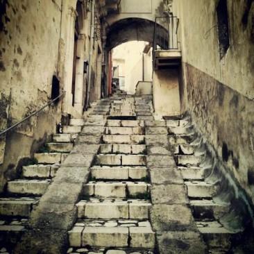 scicli_centro_storico_vie