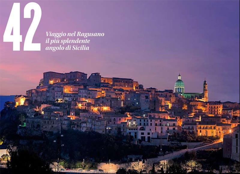 i_love_sicilia_ragusa_modica_scicli_ragusano_isola_felice