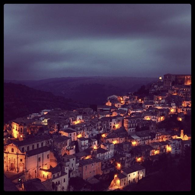 Walkabout_Italia_WalkaboutItalia_darinka_montico_modica_ragusa_ibla