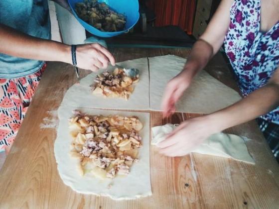 scacce_ragusane_scaccie_cucina_tipica_ragusana