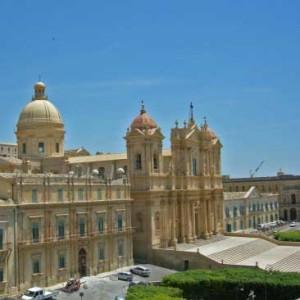 noto_cattedrale_visit_vigata_commissario_montalbano