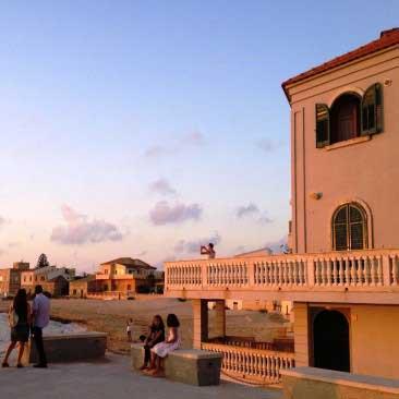 marinella_casa_commissario_montalbano_punta_secca_santa_croce_camerina_visit_vigata