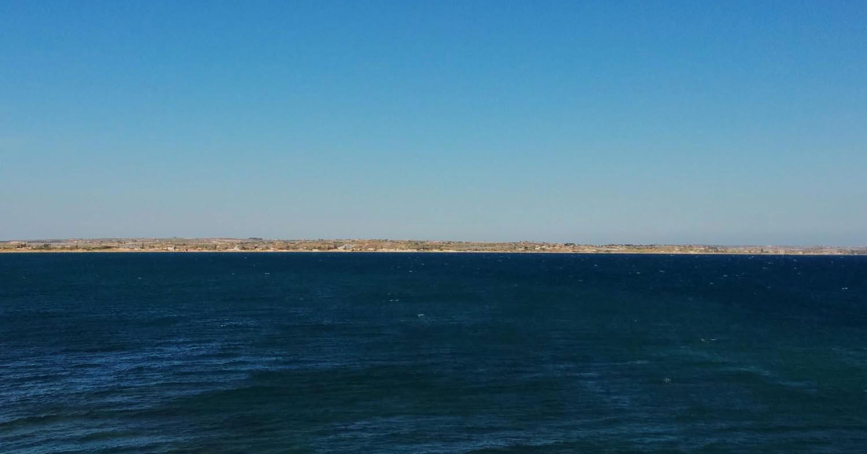 punta_cirica_spiaggia_ispica_pozzallo_punta_castellazzo