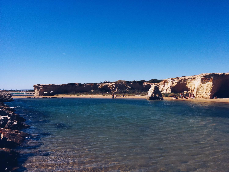 punta_cirica_spiaggia_ispica_pozzallo_faraglione