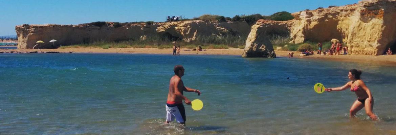 punta_cirica_spiaggia_ispica_pozzallo_faraglioni
