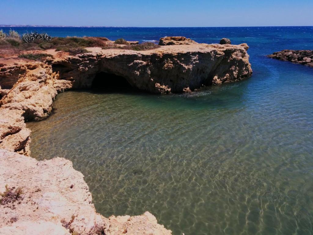punta_cirica_spiaggia_ispica_pozzallo_grotte