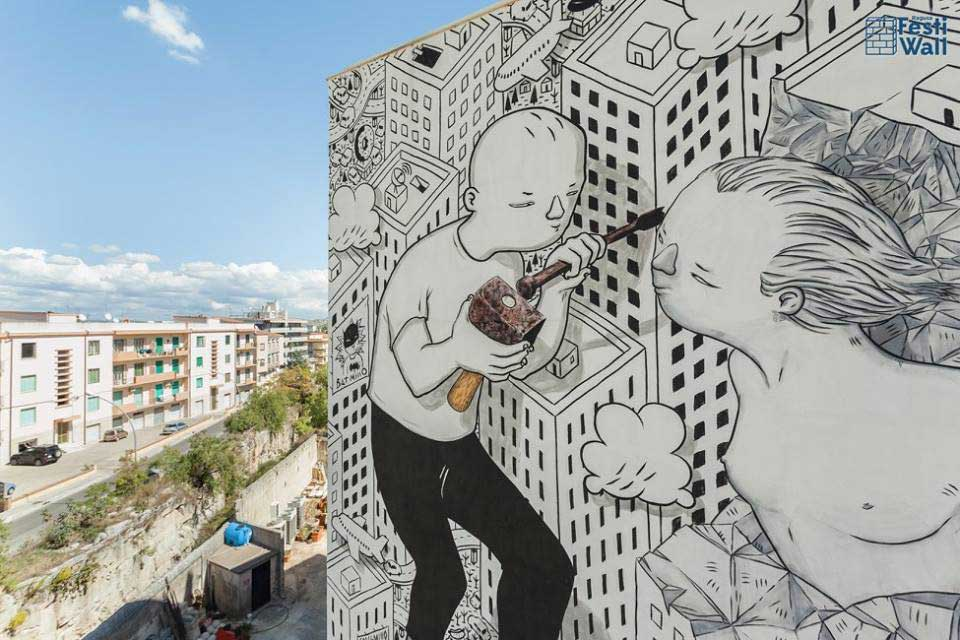 ragusa_festiwall_street_art_artisti_murales_millo