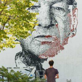 ragusa_festiwall_street_art_artisti_murales_daniel_eime_fvrioso