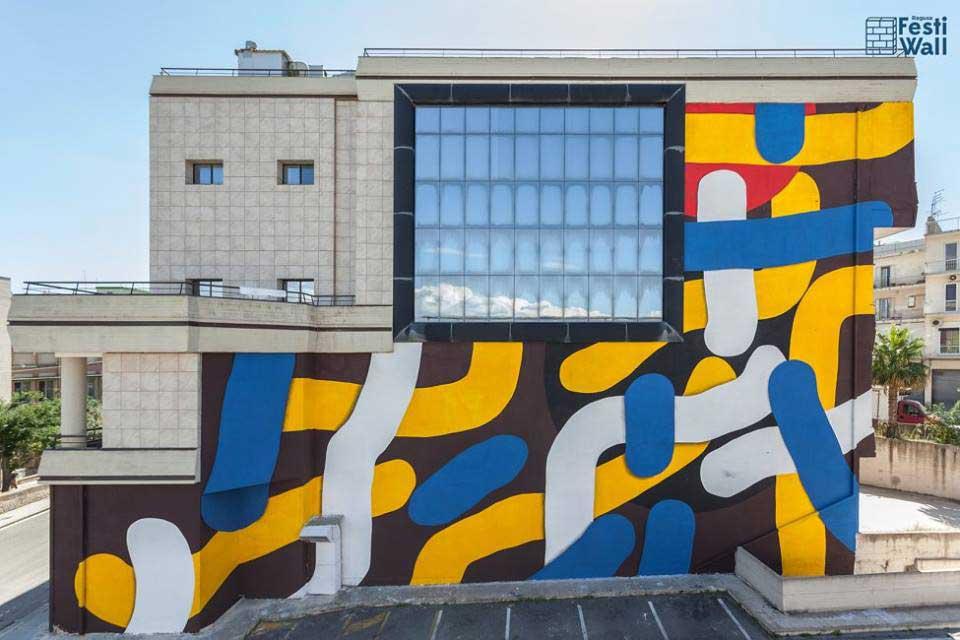 ragusa_festiwall_street_art_artisti_murales_daniel_moneyless