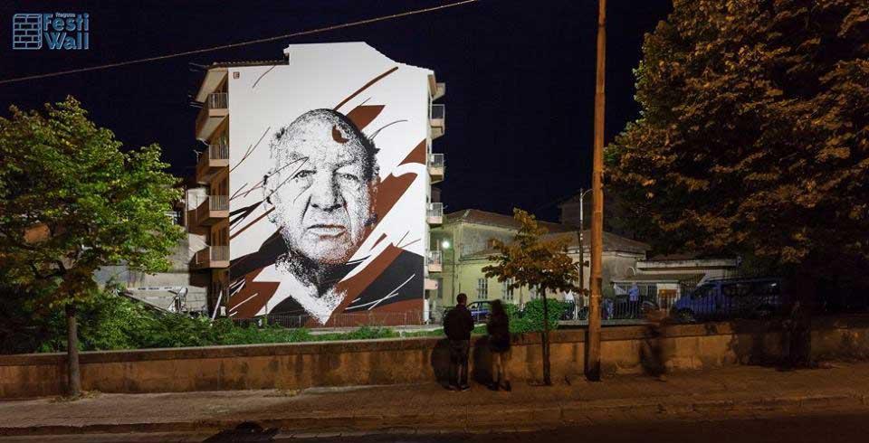 ragusa_festiwall_street_art_artisti_murales_daniel_eime_furioso