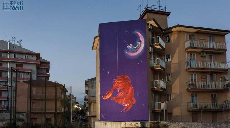 ragusa_festiwall_street_art_artisti_murales_natalia_rak