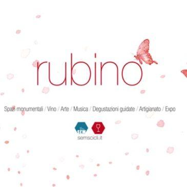 scicli_rubino_vini_sem_vino