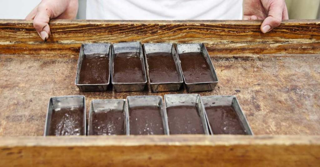 cioccolato_modica_modicano
