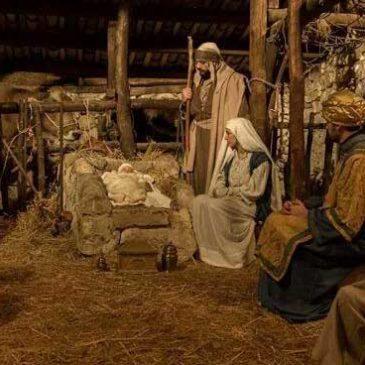 Cose da fare a Natale nelle città di Montalbano