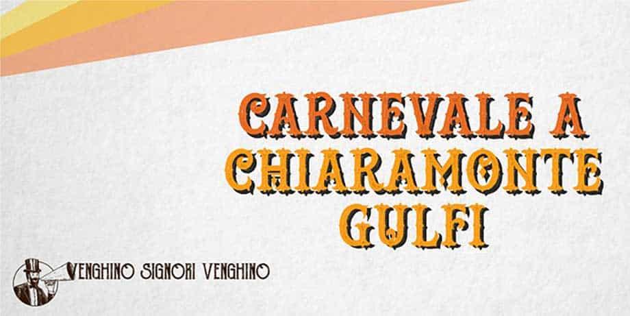 carnevale_chiaramonte_gulfi