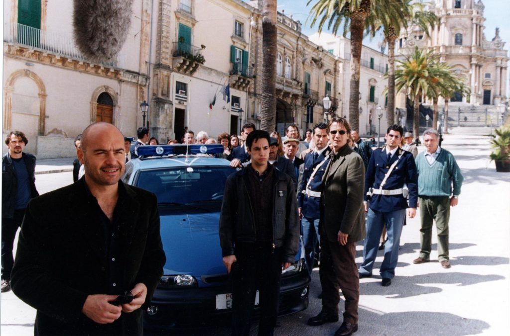 piazza_duomo_ragusa_ibla_commissario_montalbano
