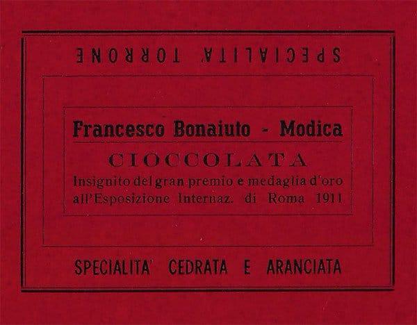 bonajuto_cioccolato_modica_modicano