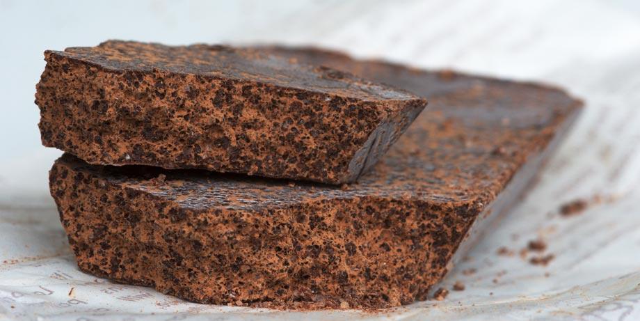 cioccolato_modicano_modica