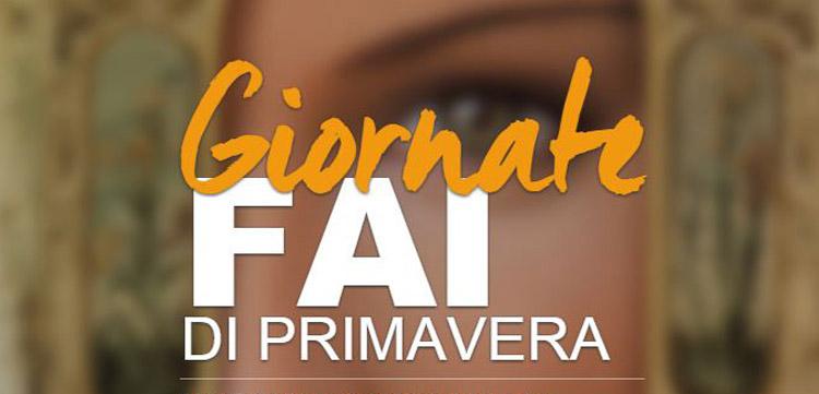 giornate_fai_primavera_ragusa_modica_scicli_vittoria_comiso_chiaramonte_pozzallo