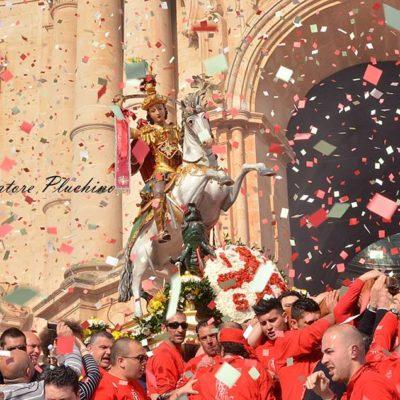 festa_san_giorgio_modica_sangiorgiari
