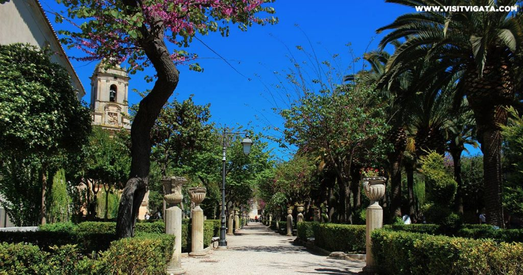ragusa_ibla_giardino_ibleo