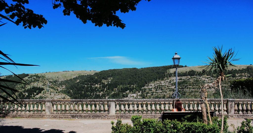 ragusa_ibla_giardino_ibleo_panorama