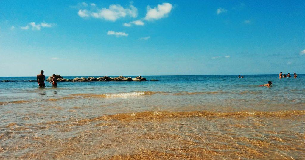 donnalucata_scicli_marinella_mare_spiaggia